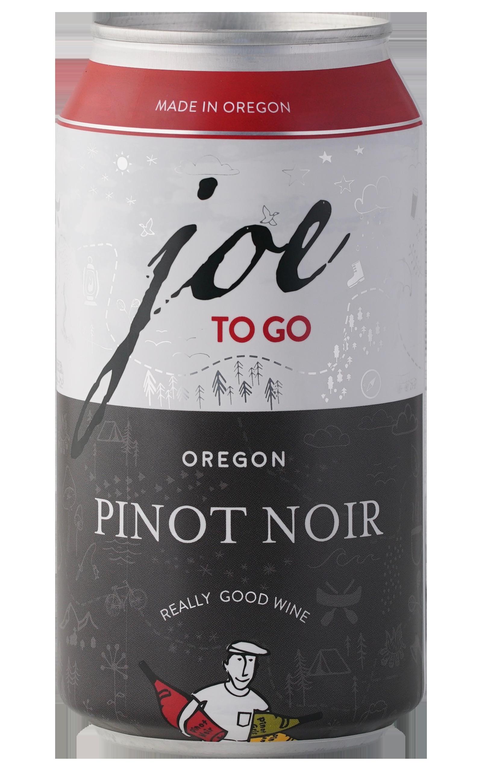 Joe-To-Go-Pinot-Noir
