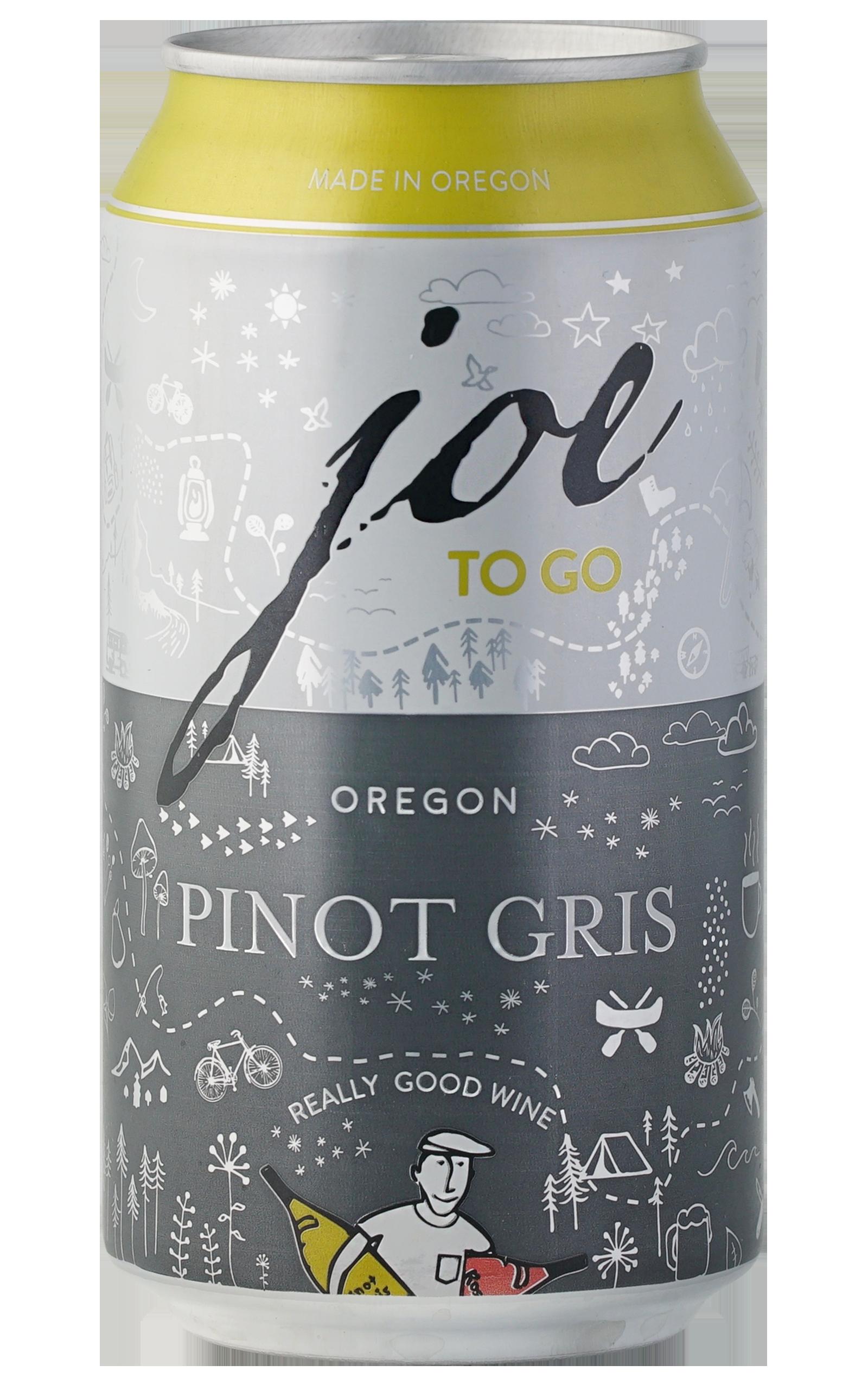 Joe-To-Gris-Pinot-Gris