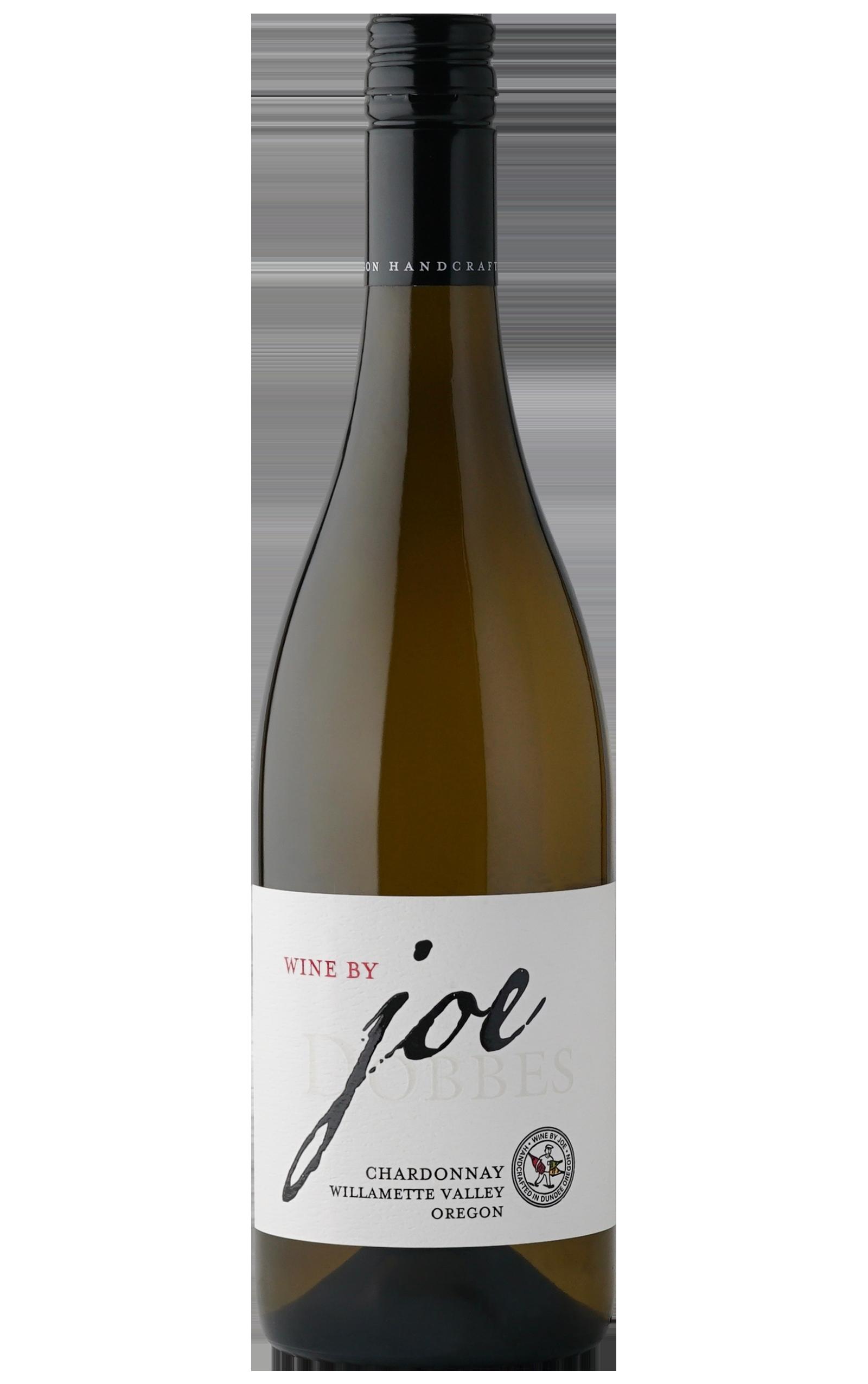 NV-Wine-by-Joe-Chardonnay
