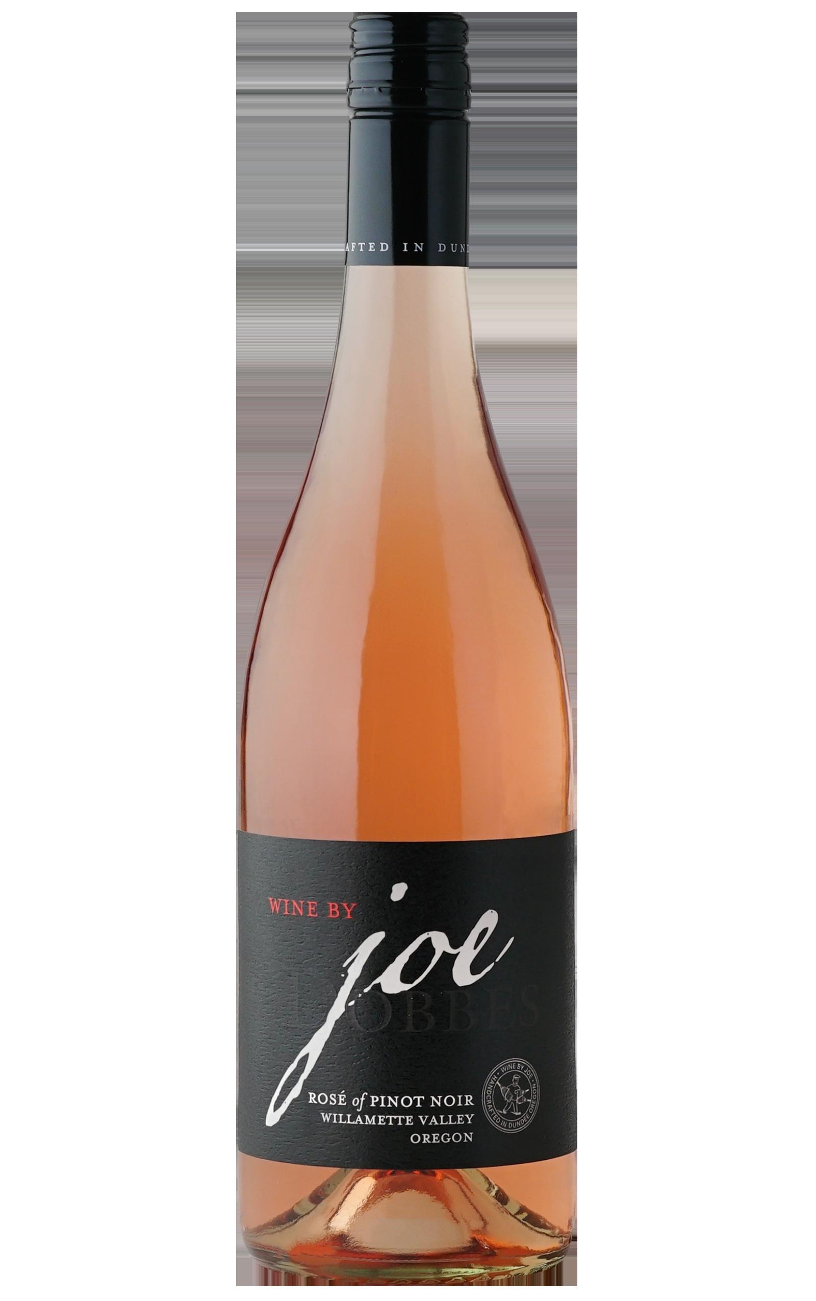 NV-Wine-By-Joe-Rose